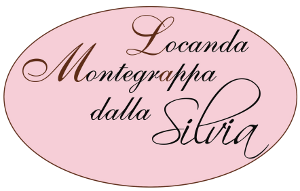 locandamontegrappa.it