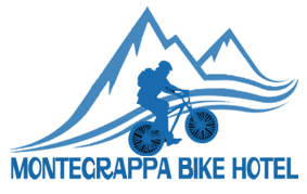 montegrappabikehotel.it