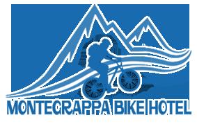 montegrappabikehotel.it