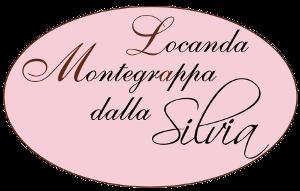 Garden Relais - Locanda Montegrappa