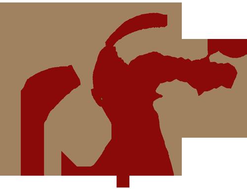 gardenrelais.it
