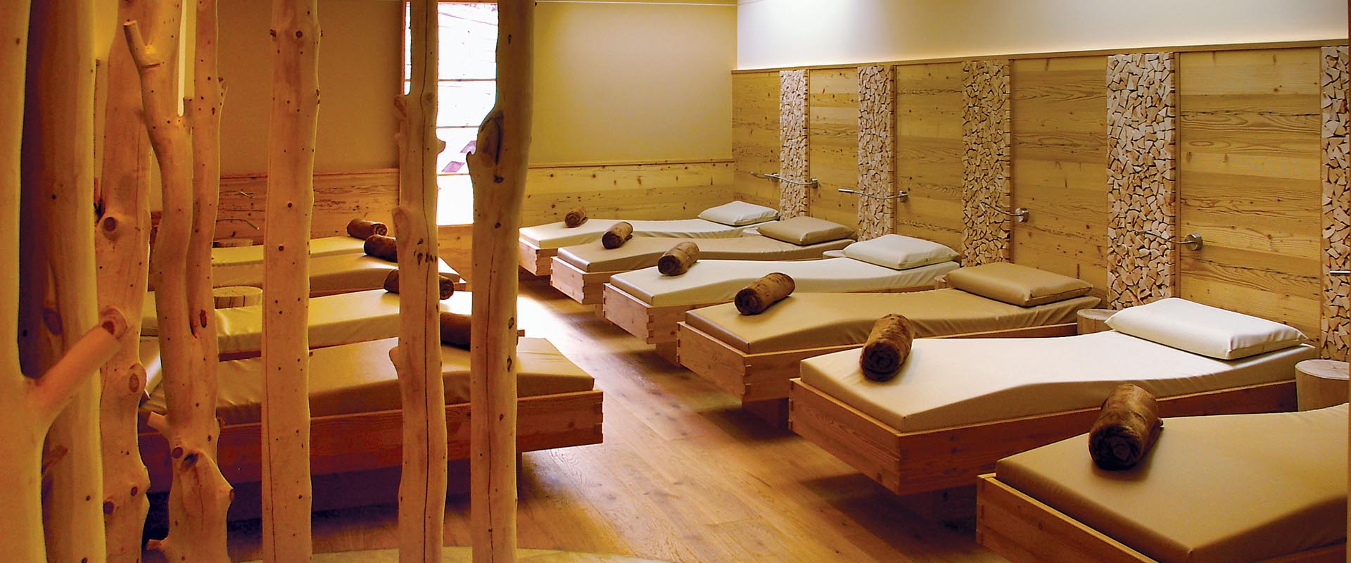 Massaggiatrici Bassano Del Grappa