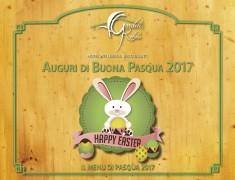 pasqua_2017_image