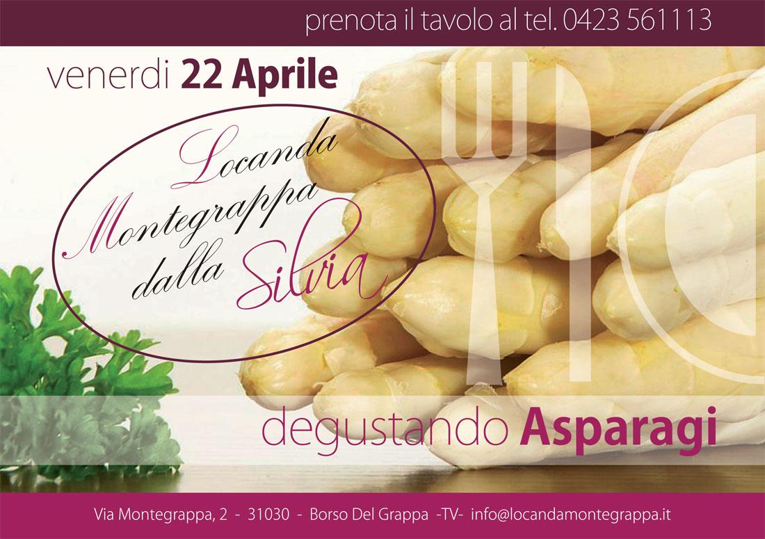 degustazione-asparagi_xgarden_sito