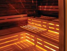 saune-wellness