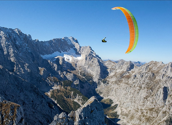 volo airsport free