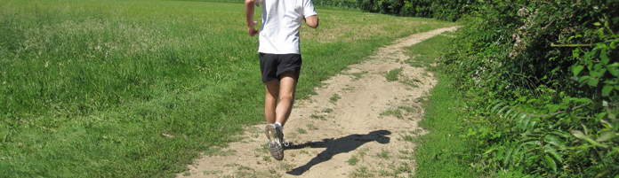 attività running